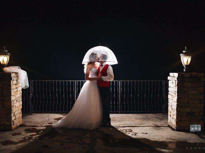 Tmx 20180908 3e0v0060 51 1026257 Haskell, NJ wedding photography