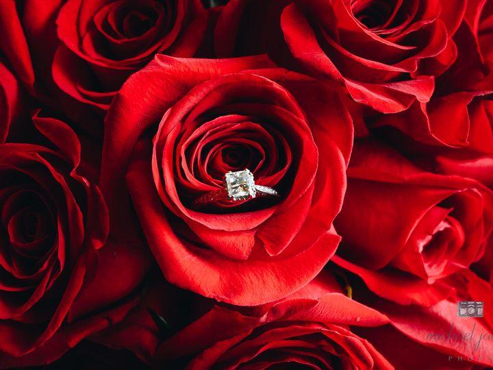 Tmx 20180908 Img 7972 51 1026257 Haskell, NJ wedding photography