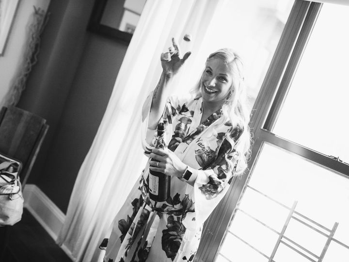 Tmx 20181006 3e0v3138 51 1026257 Haskell, NJ wedding photography