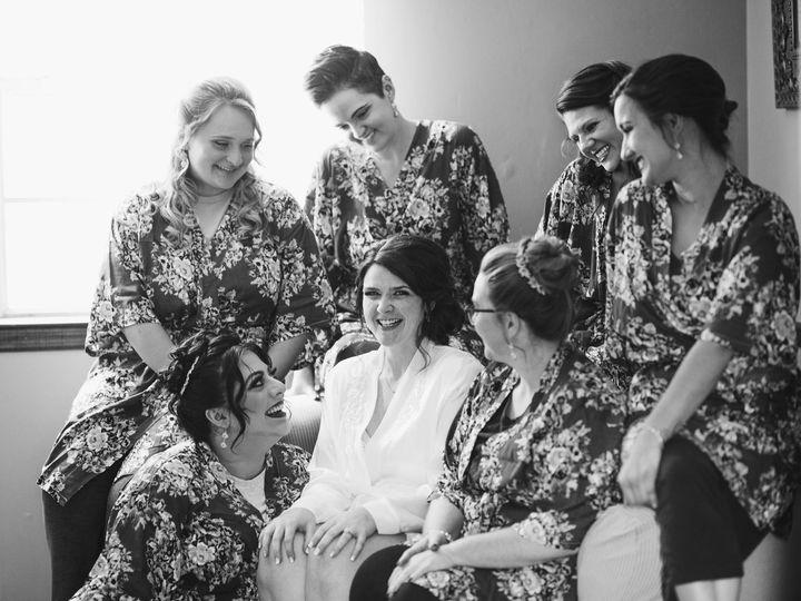 Tmx 20181020 Img 2308 51 1026257 Haskell, NJ wedding photography