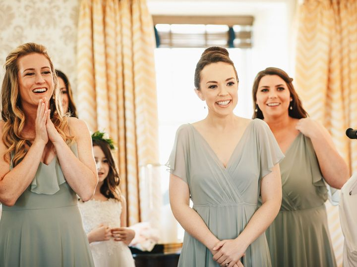 Tmx 20190518 3e0v1182 51 1026257 1561393779 Haskell, NJ wedding photography