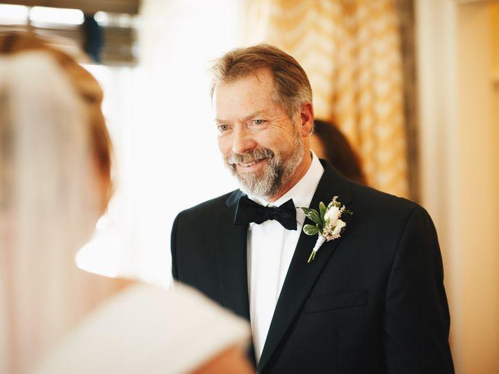 Tmx 20190518 3e0v1227 51 1026257 1561393774 Haskell, NJ wedding photography