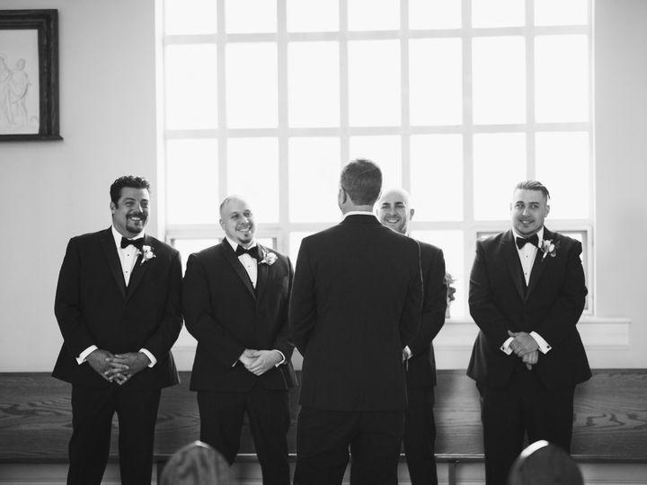 Tmx 20190518 3e0v1278 51 1026257 1561393787 Haskell, NJ wedding photography
