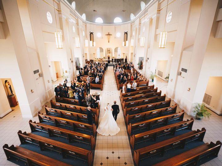 Tmx 20190518 Img 0097 51 1026257 1561393732 Haskell, NJ wedding photography
