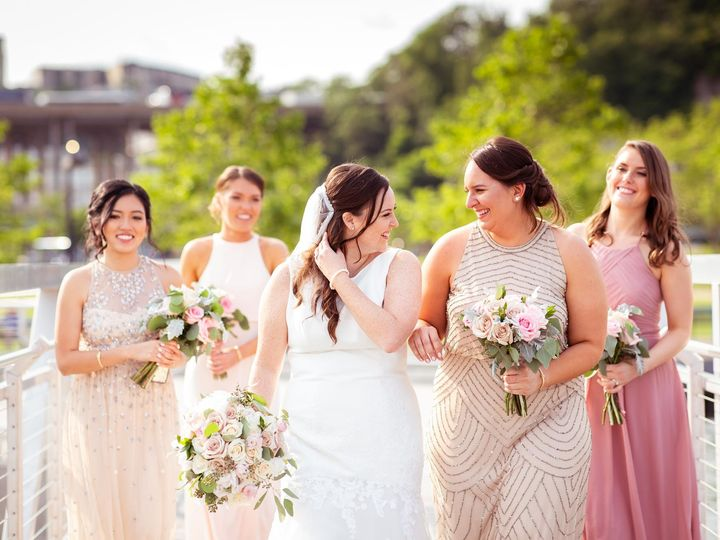 Tmx 20190531 Img 2850 51 1026257 1561394212 Haskell, NJ wedding photography