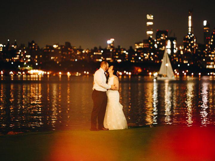 Tmx 20190531 Img 4024 Edit 51 1026257 1561394213 Haskell, NJ wedding photography