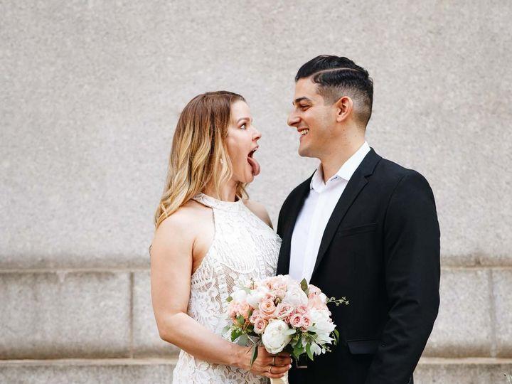 Tmx 20190628 Img 7157 Edit 51 1026257 1567627801 Haskell, NJ wedding photography