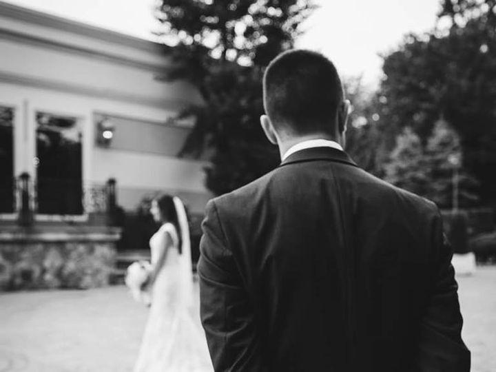 Tmx 36923492 2234578903224729 7159133801468133376 N Haskell, NJ wedding photography
