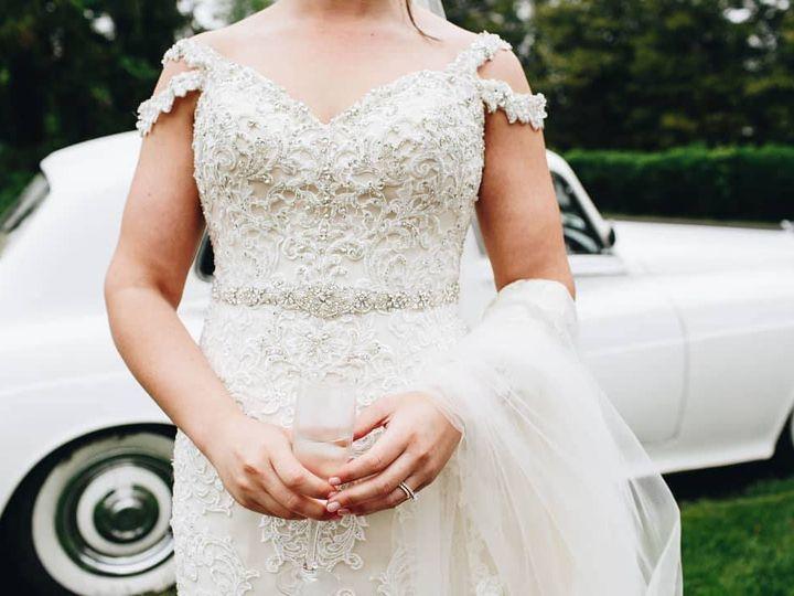 Tmx 39991435 2314937741855511 5988654436195500032 O Haskell, NJ wedding photography