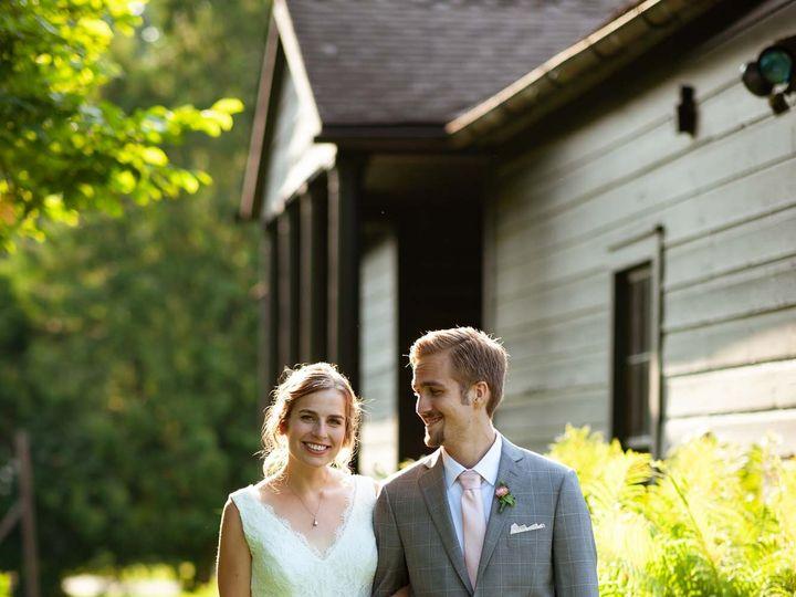 Tmx 3e0v1788 51 1026257 1566879908 Haskell, NJ wedding photography