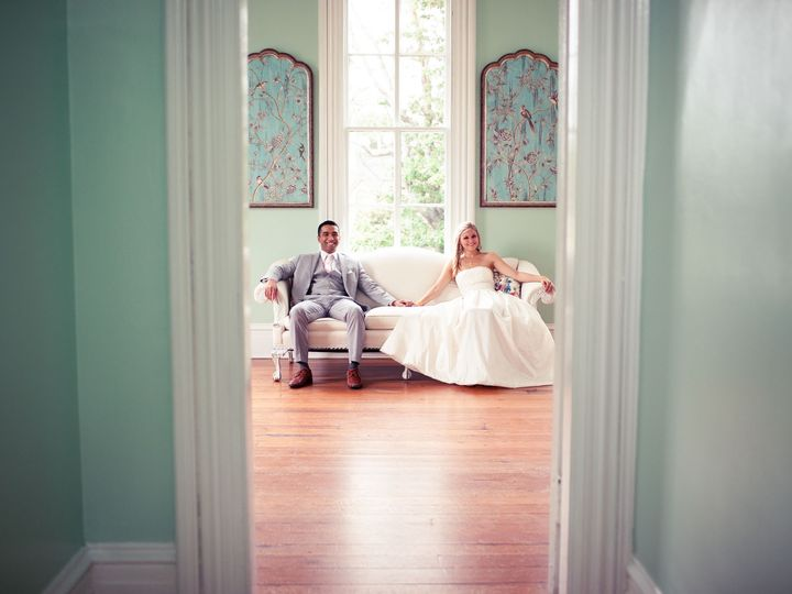 Tmx 3e0v4374 51 1026257 1566879908 Haskell, NJ wedding photography