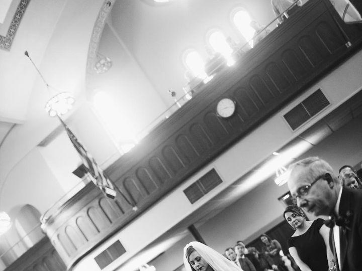 Tmx 3e0v4809 51 1026257 Haskell, NJ wedding photography