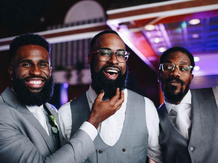 Tmx 3e0v5788 51 1026257 1566879908 Haskell, NJ wedding photography