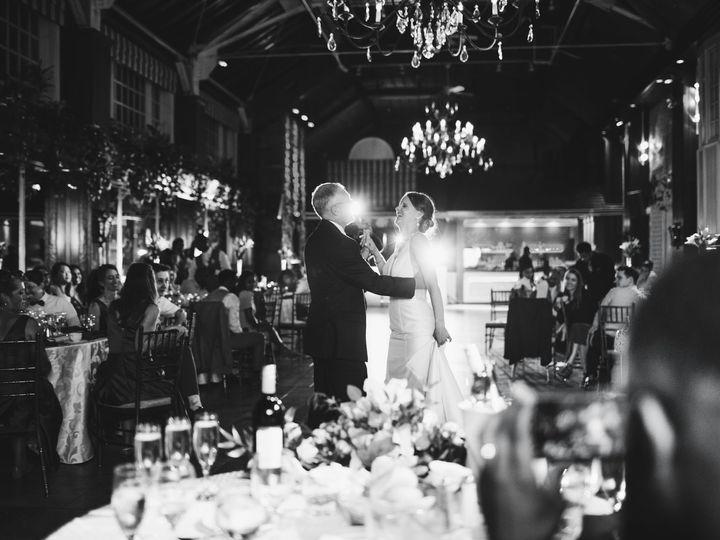 Tmx 3e0v5985 51 1026257 157993163322465 Haskell, NJ wedding photography