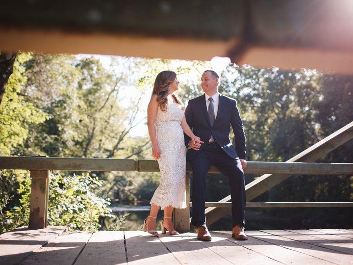 Tmx 3e0v8029 51 1026257 1567627801 Haskell, NJ wedding photography