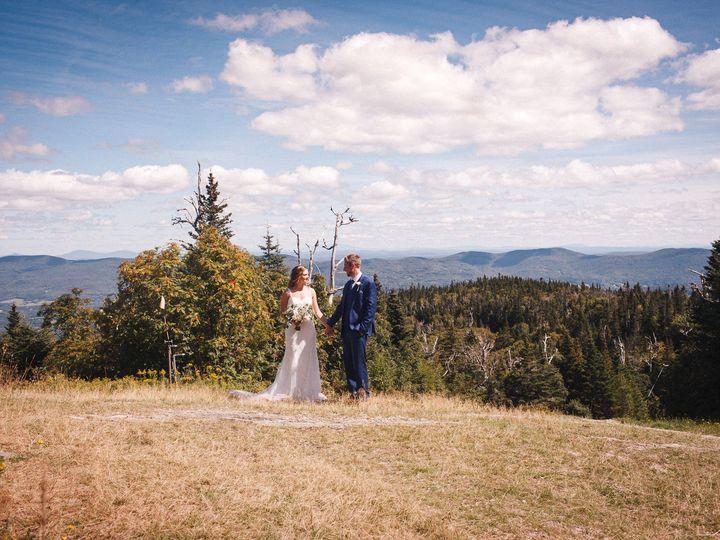 Tmx 3e0v9443 51 1026257 1567627802 Haskell, NJ wedding photography