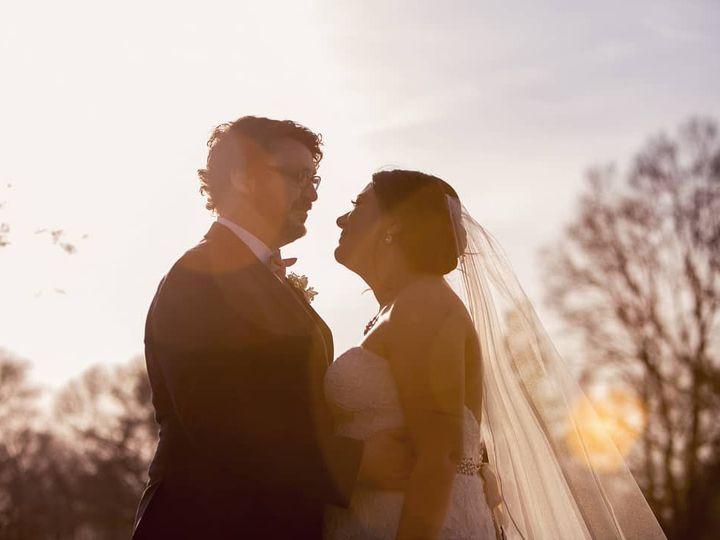 Tmx 40458251 2323305064352112 6593822943178915840 O Haskell, NJ wedding photography