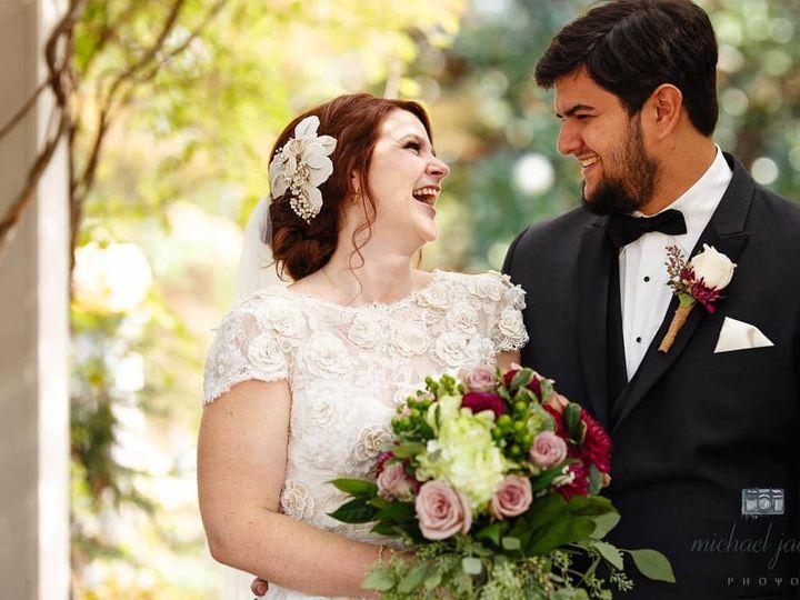 Tmx 44729210 2397832480232703 5314908641663385600 O Haskell, NJ wedding photography
