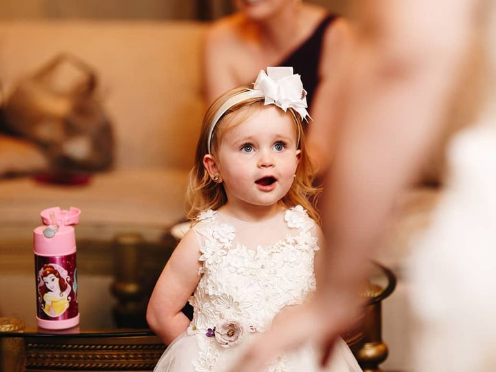 Tmx 45085748 2412123495470268 4059493785556484096 O Haskell, NJ wedding photography
