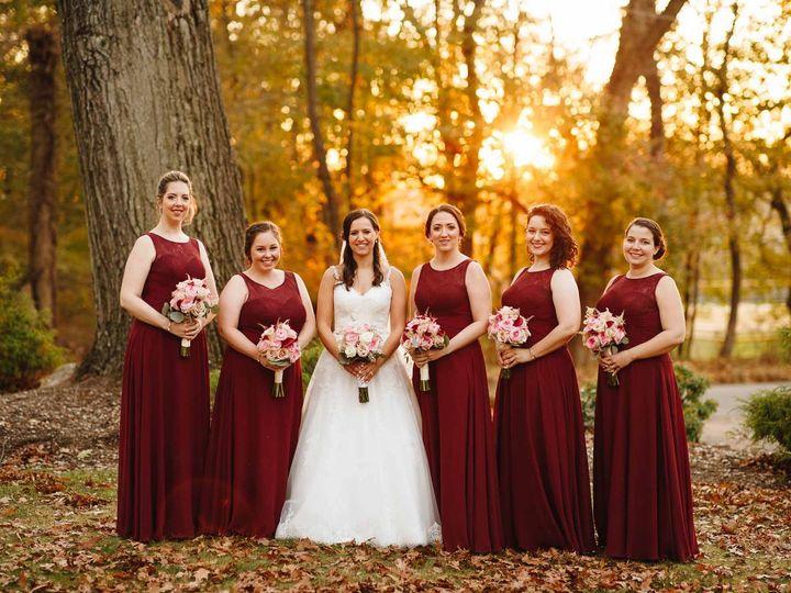 Tmx Bamb7446 51 1026257 158317335931071 Haskell, NJ wedding photography