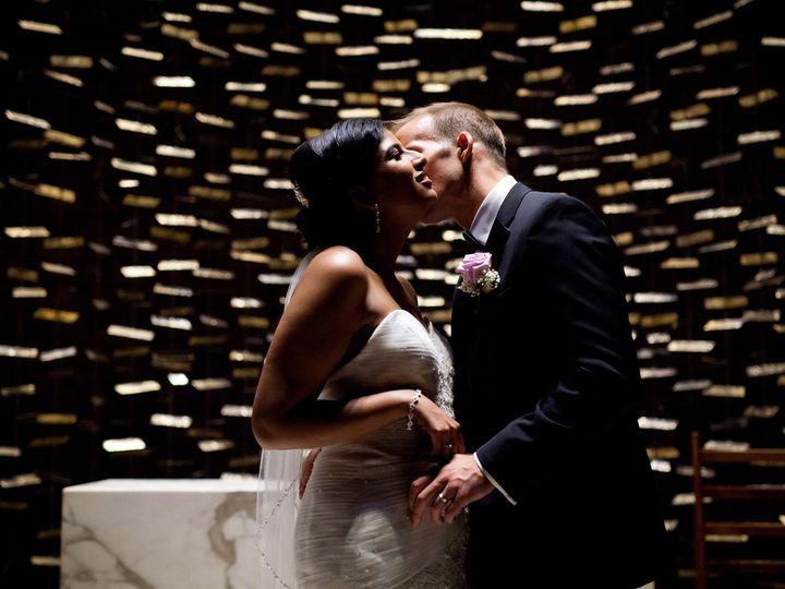 Tmx F203640488 51 1026257 Haskell, NJ wedding photography