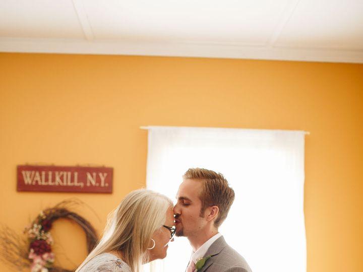 Tmx Img 0178 51 1026257 1565064416 Haskell, NJ wedding photography