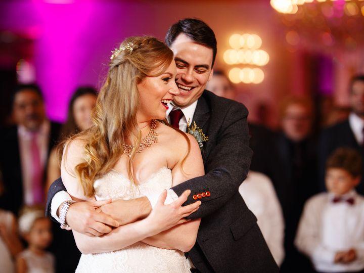 Tmx Img 1687 51 1026257 Haskell, NJ wedding photography