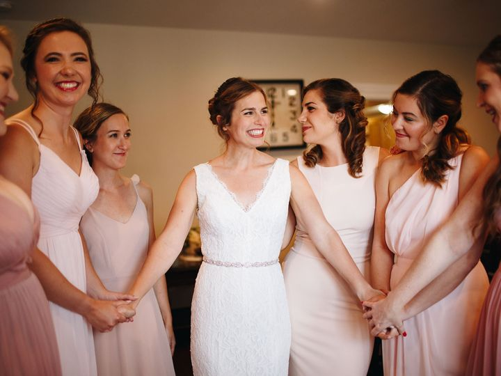 Tmx Img 9902 51 1026257 1565064416 Haskell, NJ wedding photography