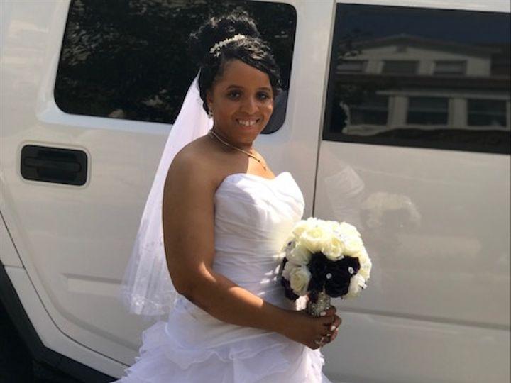Tmx Img 4400 51 1056257 V1 Philadelphia, PA wedding planner