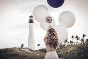 Cassandra Trcka Photography