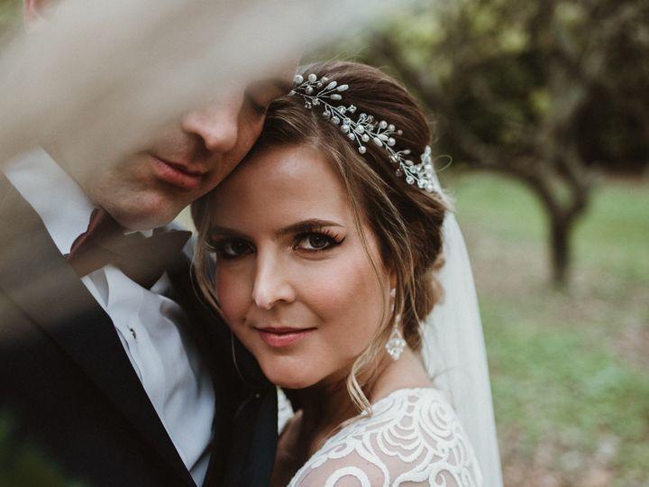 Tmx Am 110 2 51 1066257 159354540658420 Miami, FL wedding photography