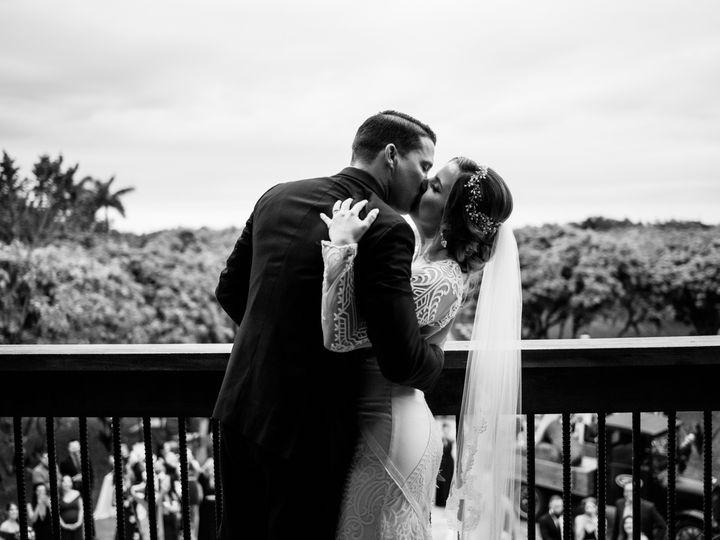 Tmx Am 122 2 51 1066257 159354593794958 Miami, FL wedding photography