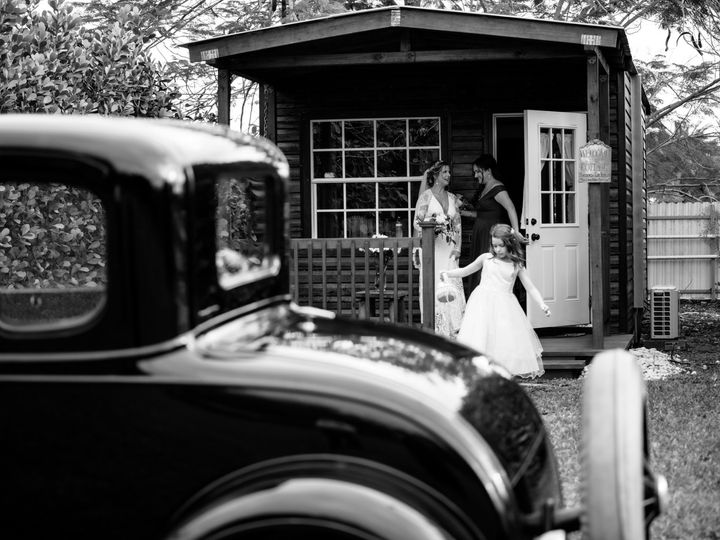 Tmx Am 20 2 51 1066257 159354593795492 Miami, FL wedding photography