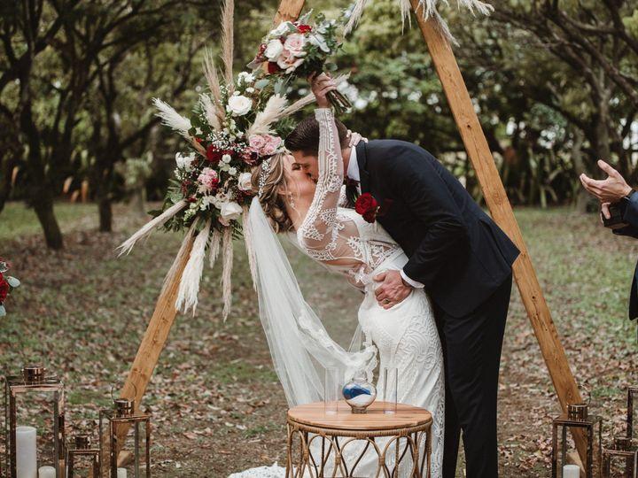 Tmx Am 46 51 1066257 159354540276041 Miami, FL wedding photography