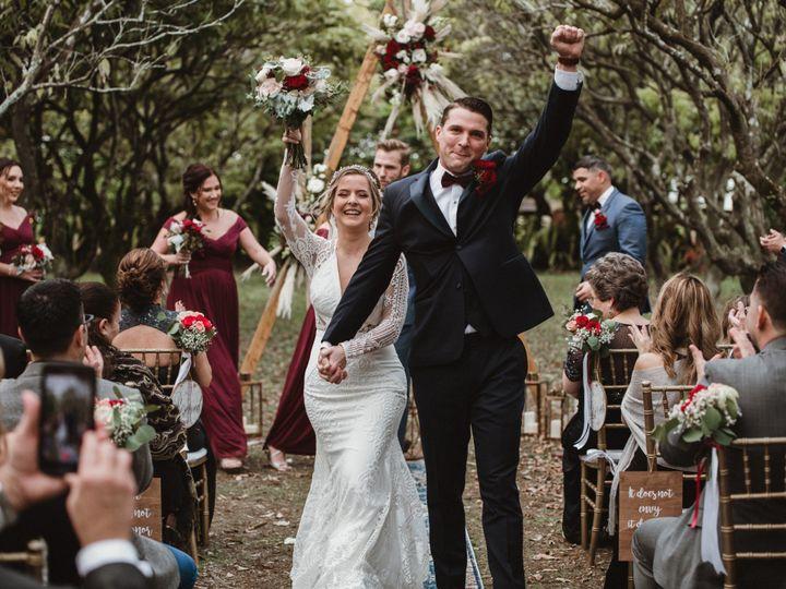 Tmx Am 49 2 51 1066257 159354540475998 Miami, FL wedding photography