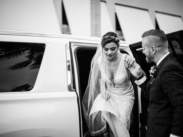 Tmx An Wedding 499 2 51 1066257 1567793682 Miami, FL wedding photography