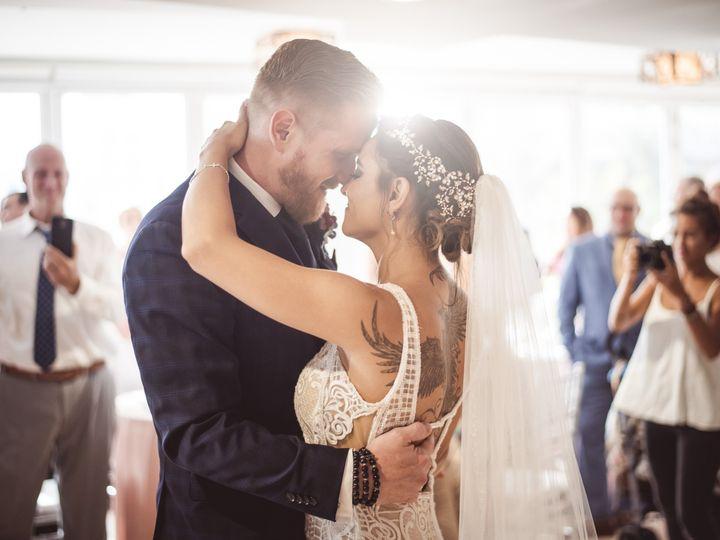 Tmx An Wedding 670 51 1066257 1567793675 Miami, FL wedding photography
