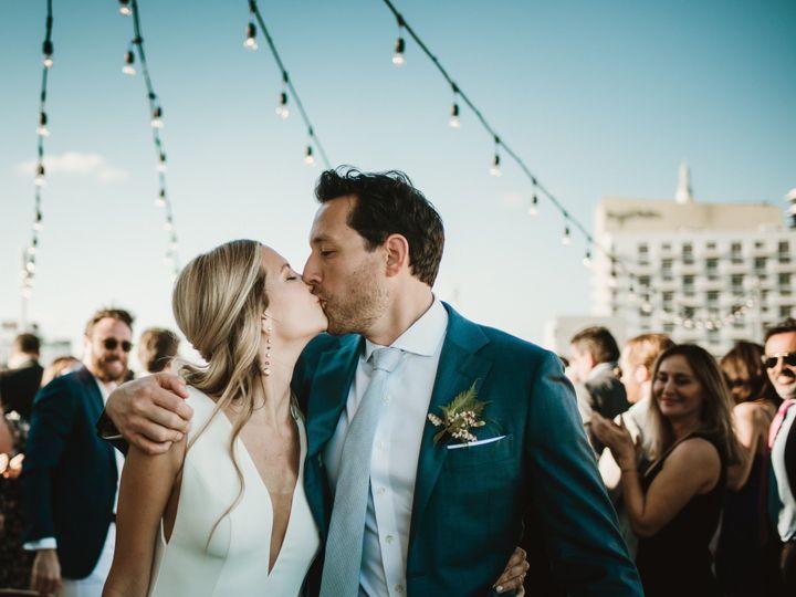Tmx As 137 2 51 1066257 159357401647192 Miami, FL wedding photography