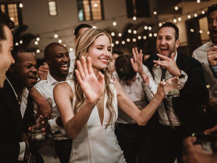 Tmx As 167 51 1066257 159354414771734 Miami, FL wedding photography