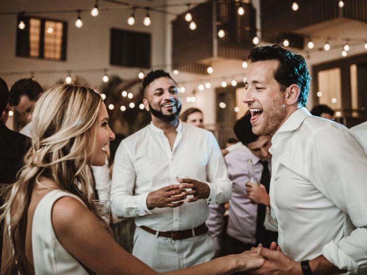 Tmx As 176 51 1066257 159354471716286 Miami, FL wedding photography