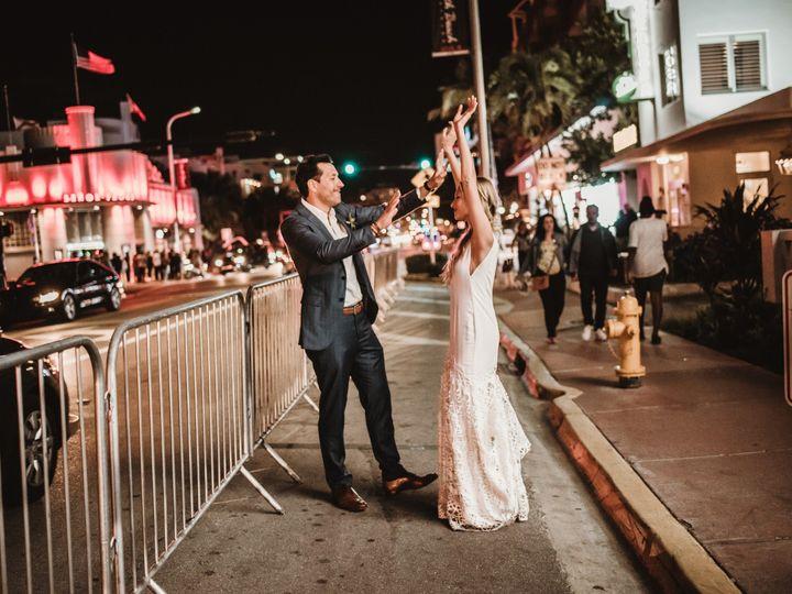 Tmx As 182 51 1066257 159353312231559 Miami, FL wedding photography