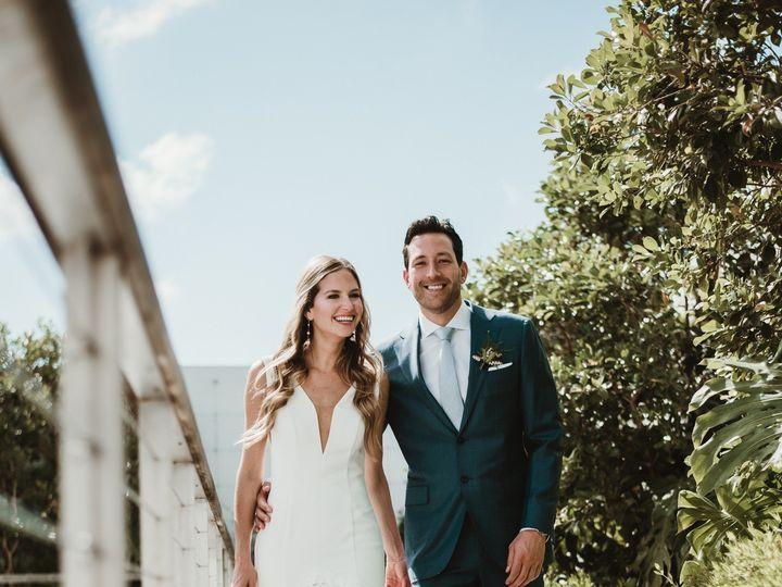 Tmx As 70 2 51 1066257 159357467710055 Miami, FL wedding photography