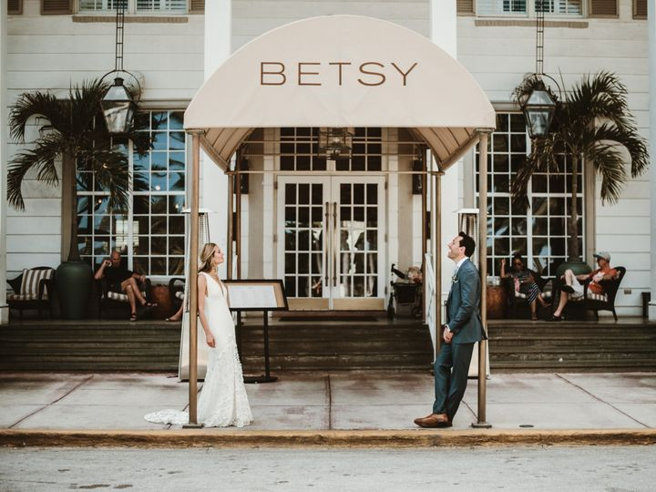 Tmx As 73 51 1066257 159353312120337 Miami, FL wedding photography