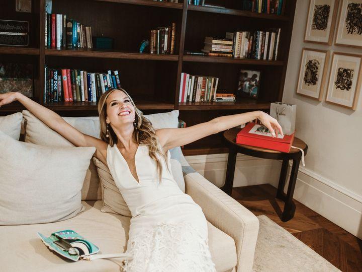 Tmx As 91 51 1066257 159353312073260 Miami, FL wedding photography