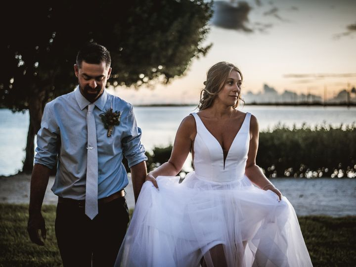 Tmx Cc 103 51 1066257 159353919321058 Miami, FL wedding photography