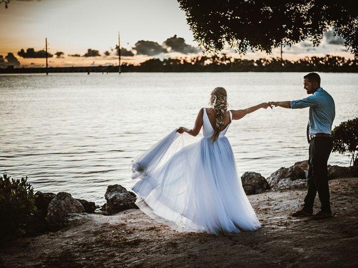 Tmx Cc 93 51 1066257 159354371436254 Miami, FL wedding photography
