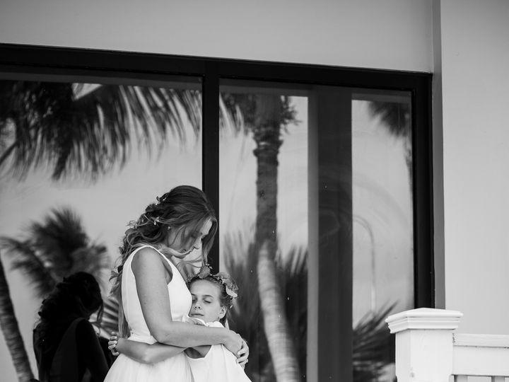 Tmx Cc Wedding 35 51 1066257 1567794802 Miami, FL wedding photography