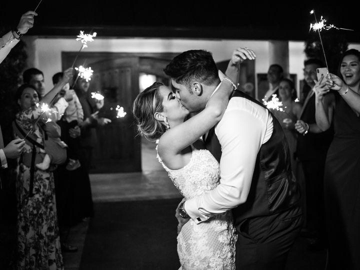 Tmx Jr 125 51 1066257 157988035142101 Miami, FL wedding photography