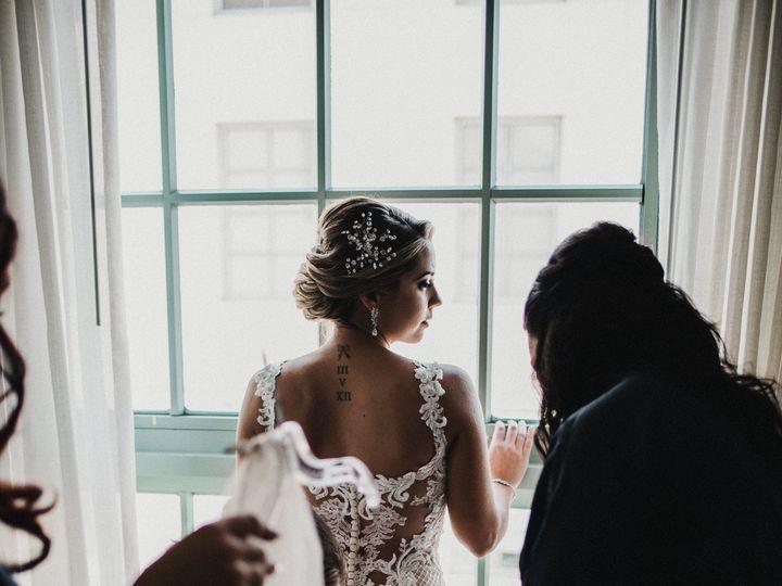 Tmx Jr 14 51 1066257 159354137087887 Miami, FL wedding photography
