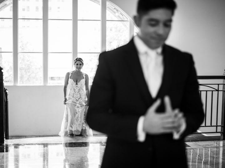 Tmx Jr 23 51 1066257 157988035099429 Miami, FL wedding photography